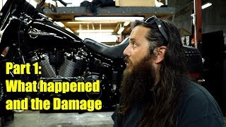 i-wrecked-my-bike-what-to-expect-from-a-shop-for-wreck-repair
