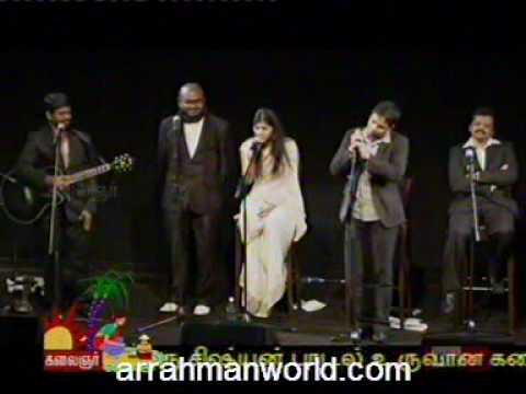 Vinnaithaandi Varuvaaya - audio Launch -14