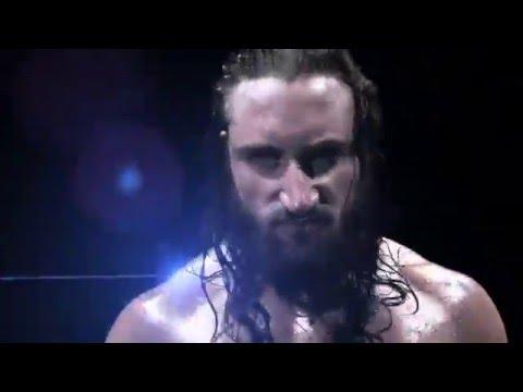 Bram TNA Titantron 2016