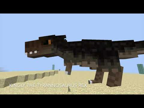 Download Prehistoric Zoo:Season One:Episodes Forty Seven to Fifty Three