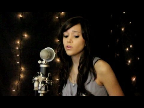 David Guetta (feat. Usher) - Without You (cover) Megan Nicole