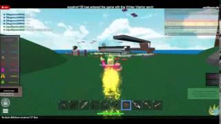 Roblox 2 Player Gun Factory Tycoon Money Glitch Executive Island Two Player Gun Factory Tycoon By Marco Marin
