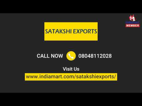 Fabric Products And Services by Satakshi Exports, Surat