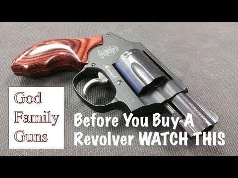 top-10-concealed-carry-revolvers-you-can-still-buy