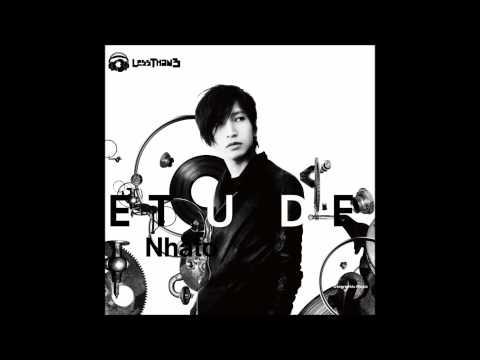 Nhato feat. Hiroyuki ODA - Moonquake [Full HQ]