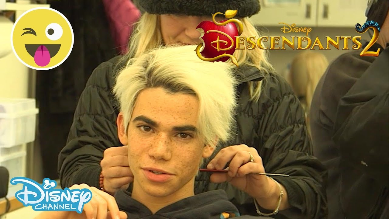 What Was Cameron Boyce S Net Worth At The Time Of His Death