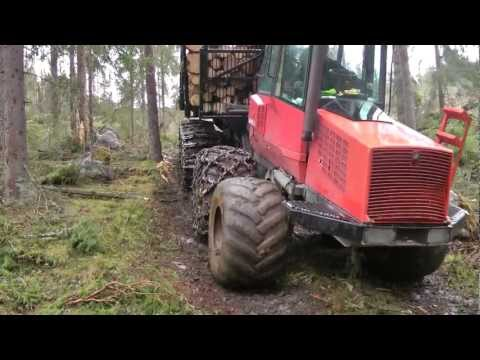 Moipu 300ES D2 with saw and knife   FunnyCat TV