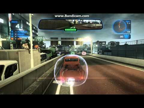 Какой лицензионный код нужно в игре blur