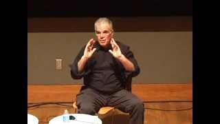 Video Paul Klein on How to Succeed as an Artist download MP3, 3GP, MP4, WEBM, AVI, FLV November 2017
