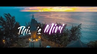 this-is-miri