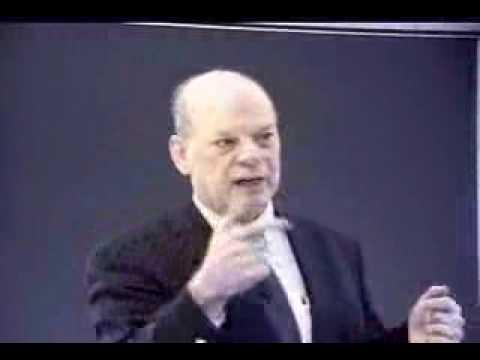 NYU Talk 4-30-98: Public Access TV - A World Systems View