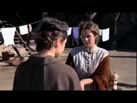 Carl Und Bertha Benz Ganzer Film Drama