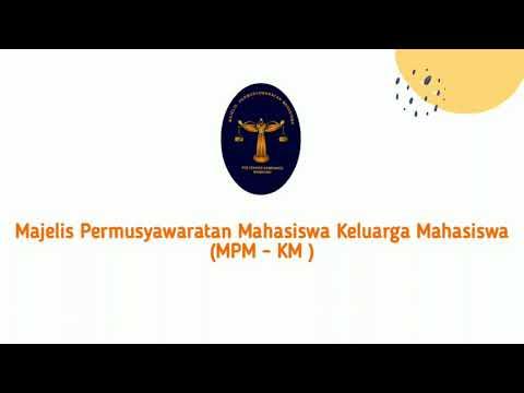 OH-KM 2020 (MPM-KM)