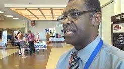 WorkSource Lewis County Job Fair