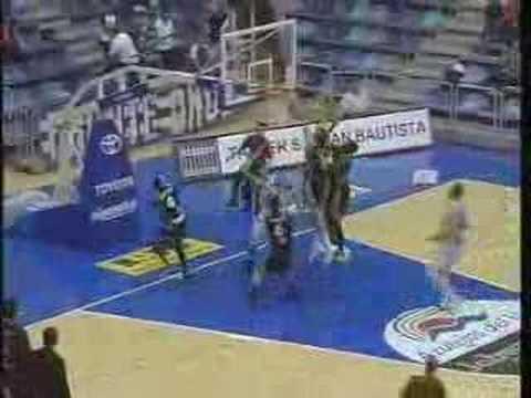 zona-basket---06-(29/10/07)