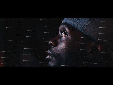 NOCOLURS - Bad TV (Official Video)