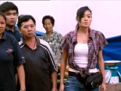 Download Thai movie  Soom Tum