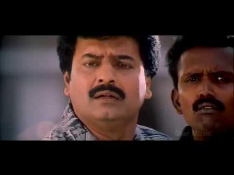 Ice Tamil Movie Comedy | Vivek