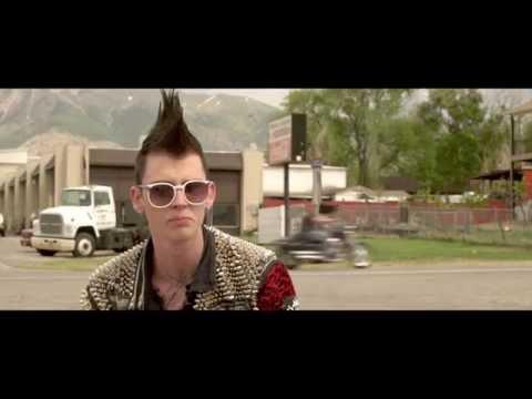 Trailer do filme SLC Punk!