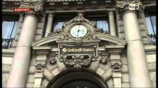 LA GRANDE EVASIONE - Report - 06/11/2011