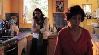 Where is Harry?- an award winning short film