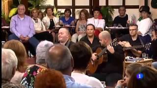 Aires de Lanzarote  Ventolera