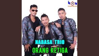 Download Lagu ASAL MA HO BAHAGIA mp3
