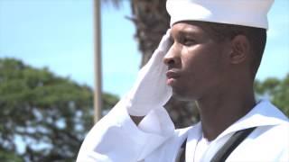 Pearl Harbor Rememberance - Dec. 7th, 1941