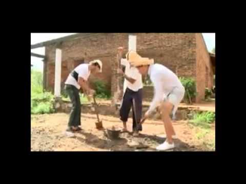 Paraguayos chistosos(suscribete)seguime