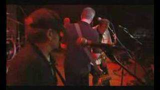 Average White Band - Pick Up The Pieces - In Concert