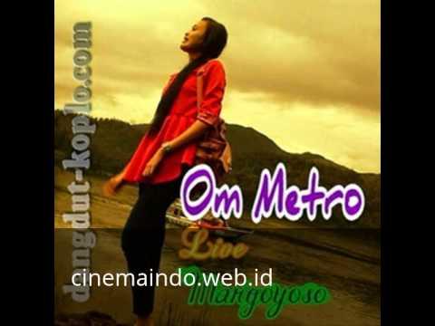 Download Lagu Gara Gara Alamat Agoes Napit & Anis Nuraida Metro Live Margoyoso 2013