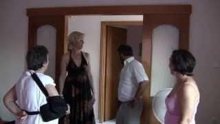 В гостях у Стефаниди - 04.08.2012 -