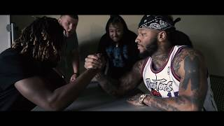 Montana Of 300 - Favorite Teacher [Prod. By Pezey Crack]