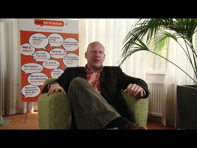 Hoe beoordeelt Leen Zevenbergen een Business plan?