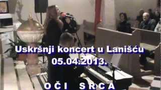 Ivana Majcan & Bruno Krajcar - ISTINA