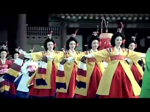 2015 NU SKIN 大中華...