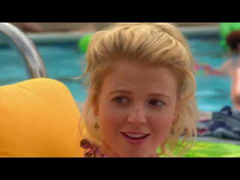 Download Kyle XY S01E04   Diving In