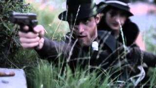 Riblja corba - Al Capone (1080p)