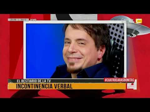 """<h3 class=""""list-group-item-title"""">La despedida de Macri y la asunción de Fernández, el Bestiario de la TV de Cuatro Caras Bonitas</h3>"""