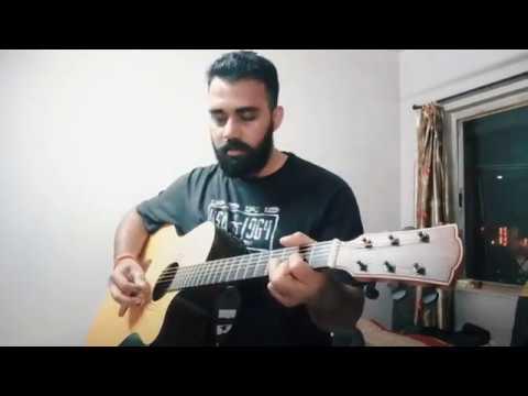 Zindagi Na Milegi Dobara - Der Lagi Lekin (Cover) | Shankar Mahadevan | Ravishankar Iyer