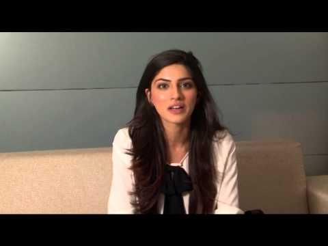 KHAMOSHIYAN - Silences Have Secrets   Exclusive Music Launch - Sapna Pabbi