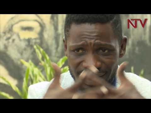 Bobi Wine, Bebe Cool hint at possible reconciliation