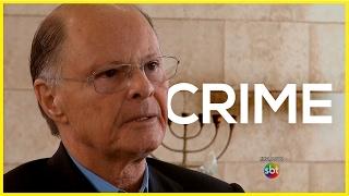 Urgente!! IURD é acusada de crime gravíssimo