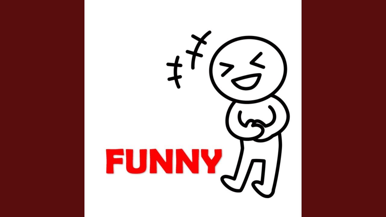 Witzige Videos Download
