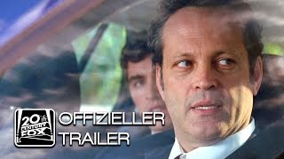Big Business - Außer Spesen Nichts Gewesen | Trailer 1 | Deutsch Hd Unfinished Business