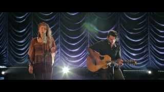 Multiplied (Acoustic) Needtobreathe cover -- Lauren Daigle thumbnail