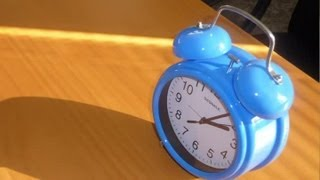 Tips to Prevent Oversleeping : Health Tips