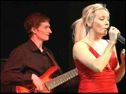HD  Wedding Band Glasgow Aberdeen ATLANTIC SOUL