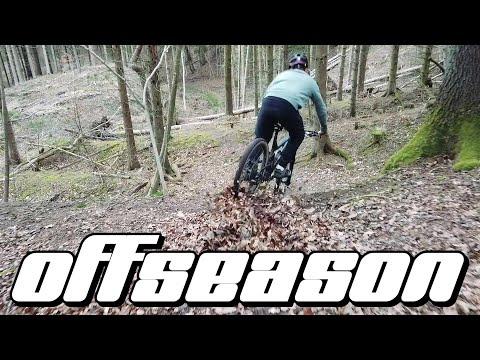 kurze-editierte-clips-(-feat.-carli511-)