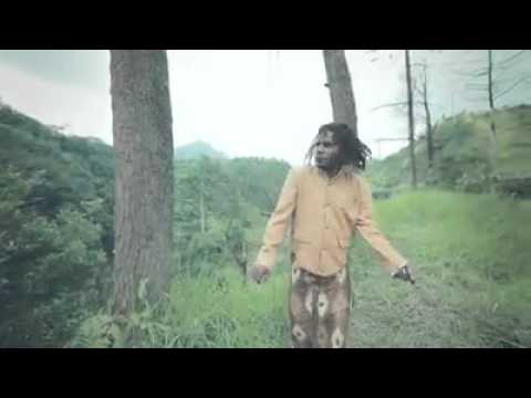 Papua  Bahasa Jawa , Lucu Lagunya